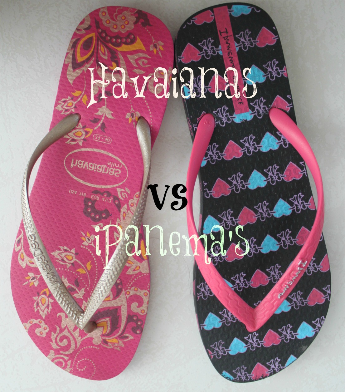563f6f725079 Havaianas or iPanema s  – Aspiring Gypsy