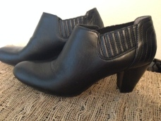 Easy Spirit Ankle Boots