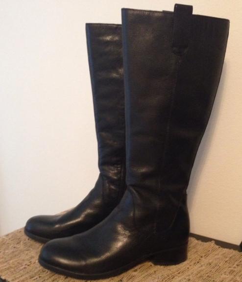 Born Tall Boot