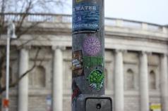 A little taste of home in Dublin